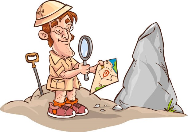 image on Life of a Geologist