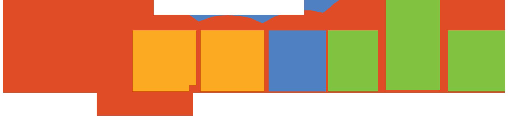 Sqooasha logo small
